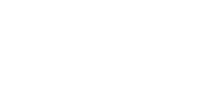 Ivane Fávero